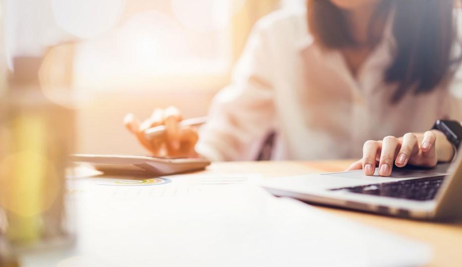 Persediaan dalam Akuntansi: Pengertian, Jenis dan Cara Pencatatan