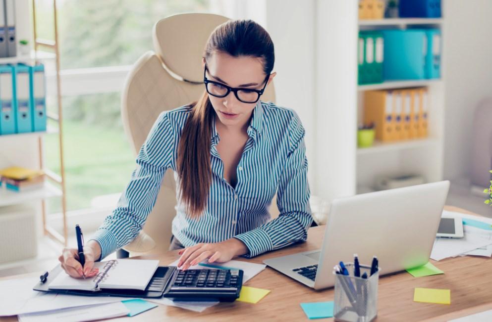Siklus Akuntansi Perusahaan Dagang Pengertian dan Contoh